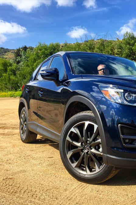 Mazda-CX5-review-for-families-Carpe-Diem-family-travel-blog