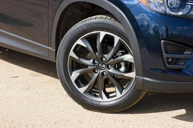 Mazda-Wheel-CX-5-for-Families-Carpe-Diem-OUR-Way