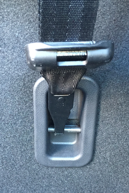 Rear-Latch-Mazda-CX-5-Review-for-Families-Carpe-Diem-OUR-Way