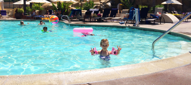 FIND YOUR COMFORT ZONE – Family Hotel Musts!