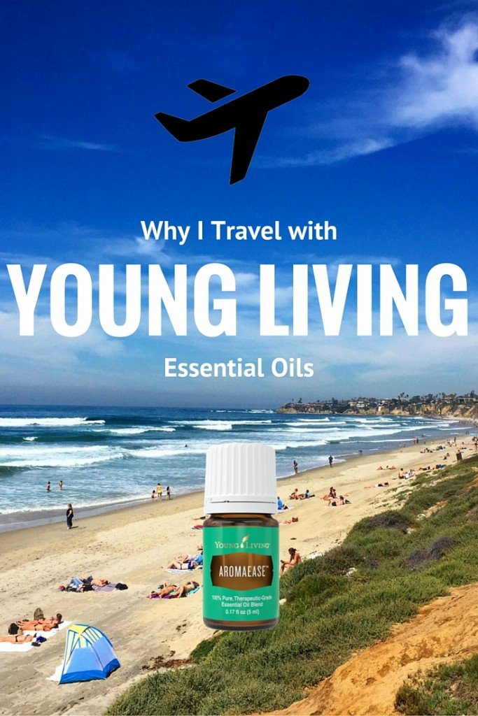 10 Young Living