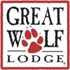 GWL-Logo