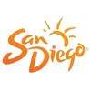 Tourism-San-Diego