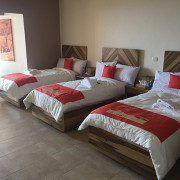 Dana Guest House Review03