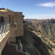 Dana Guest House Review20