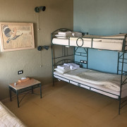 Dana Guest House Review22