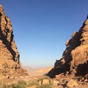 Hasan Zawaideh Camp Wadi Rum Jordan Review17