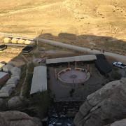Little Petra Seven Wonders Camp13