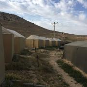 Little Petra Seven Wonders Camp19