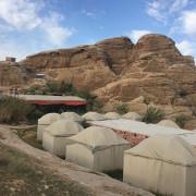 Little Petra Seven Wonders Camp20