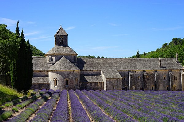Best Hotels in France