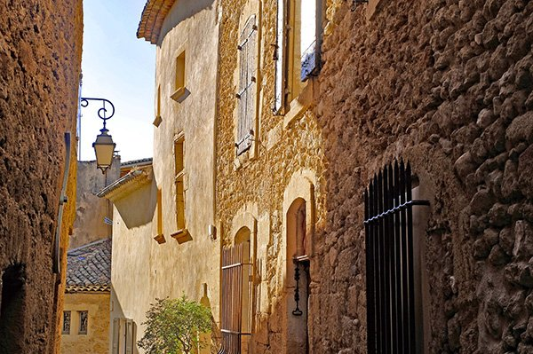France for kids | Things to do in Provence with Kids