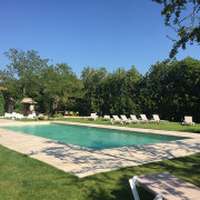 Where to Stay In Provence Hotel L'Hermitage Review05