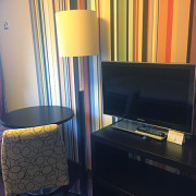 Movenpick Egerkingen Basel Switzerland Accomodation61