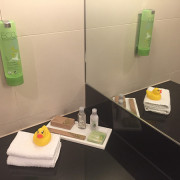 Movenpick Egerkingen Basel Switzerland Accomodation64