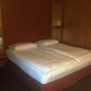 Movenpick Egerkingen Basel Switzerland Accomodation65