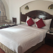 Movenpick Sharm El Sheikh Naama Bay01