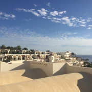 Movenpick Sharm El Sheikh Naama Bay03