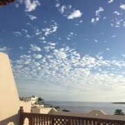 Movenpick Sharm El Sheikh Naama Bay11