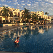 Movenpick Sharm El Sheikh Naama Bay15