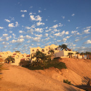 Movenpick Sharm El Sheikh Naama Bay18