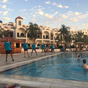Movenpick Sharm El Sheikh Naama Bay19
