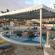 Movenpick Sharm El Sheikh Naama Bay20