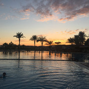 Movenpick Sharm El Sheikh Naama Bay21