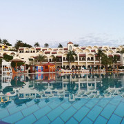Movenpick Sharm El Sheikh Naama Bay23