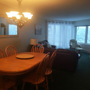 Mount Washington Condo Rental01