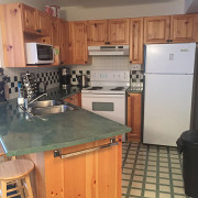 Mount Washington Condo Rental02