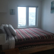 Mount Washington Condo Rental03
