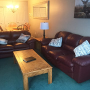 Mount Washington Condo Rental04