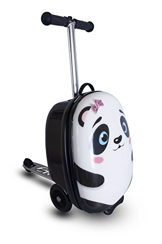 Best Kids Carry on Luggage in 2019: Hot Trends in Kids Luggage