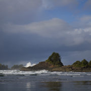 Tofino Family Travel Cox Bay Beach09
