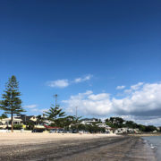 AirBNB Auckland Bucklands Beach Review11