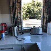 AirBNB Auckland Bucklands Beach Review16