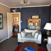 AirBNB Auckland Bucklands Beach Review17