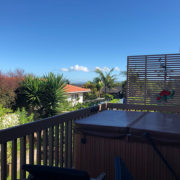 AirBNB Auckland Bucklands Beach Review21