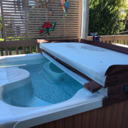 AirBNB Auckland Bucklands Beach Review23