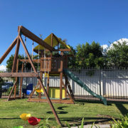 AirBNB Auckland Bucklands Beach Review24