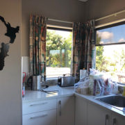 AirBNB Auckland Bucklands Beach Review25