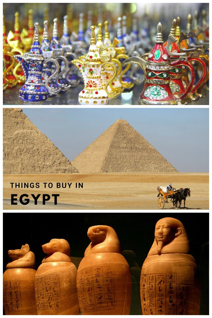 Top Things to buy in Egypt | Egyptian Souvenirs to Buy on Vacation #travel #egypt