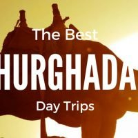 best Hurghada Excursions | hurghada day trips