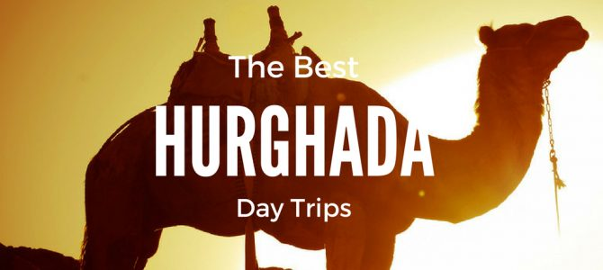 Best Hurghada Excursions Worth Your Money