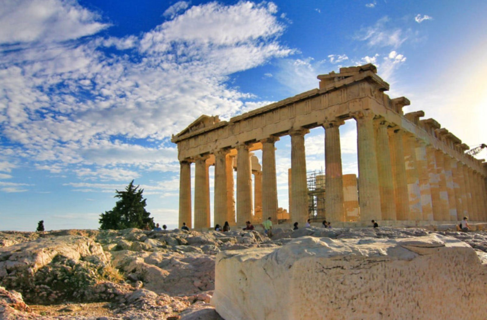 What to Buy in Greece and Cheap things to buy in Greece