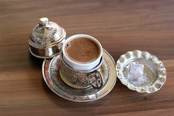What to Buy in Turkey? Turkish Coffee | Turkish Souvenirs