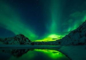 Best Products to Buy in Iceland and What to Buy in Iceland