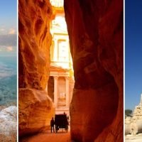 Things to Buy in Jordan | Best Souvenirs from Jordan