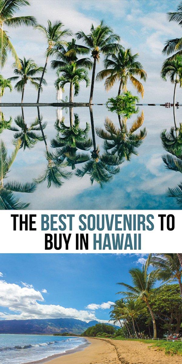 Best Hawaiian Souvenirs | Things to buy in Hawaii | Best Hawaiian Souvenirs | Things to buy in Oahu #hawaii #oahu #honolulu